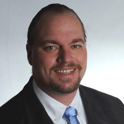 Martin Klein's profile picture