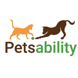 Pets Ability - University of New South Wales - Comilla