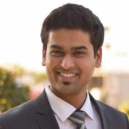 Shivraj Allagi's profile picture