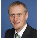 Philipp Jordan - Helmbrechts