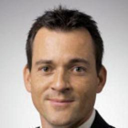 Marcel Brunschwiler - Zühlke Engineering AG - Schlieren