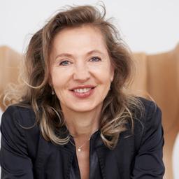 Nina Kummerlöwe's profile picture