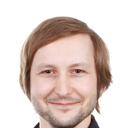 Thomas Scherrer - Bludenz