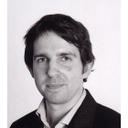 Patrick Reuter - Schwalbach