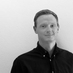 Florian Unterholzner - Underwoodner.de - München