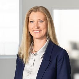 Vanessa Jokisch geb. Franke - Kappes & Partner - Hamminkeln