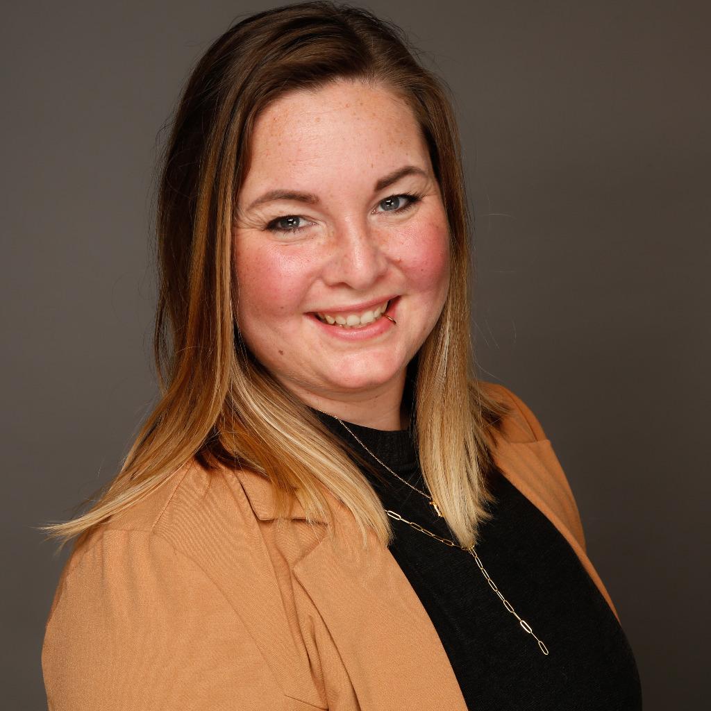Julia Curci's profile picture