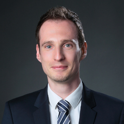 Christian Ortner's profile picture