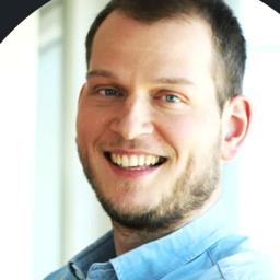 Jakob Schulz - LinkedIn - Berlin/München