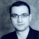 Marcus Ullrich - Dahme