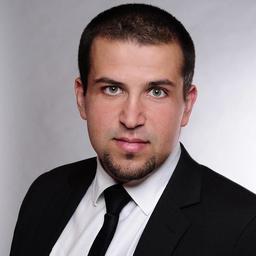 Sultan Abu Khalifeh's profile picture