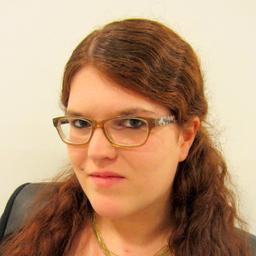 Bettina Deuretzbacher's profile picture