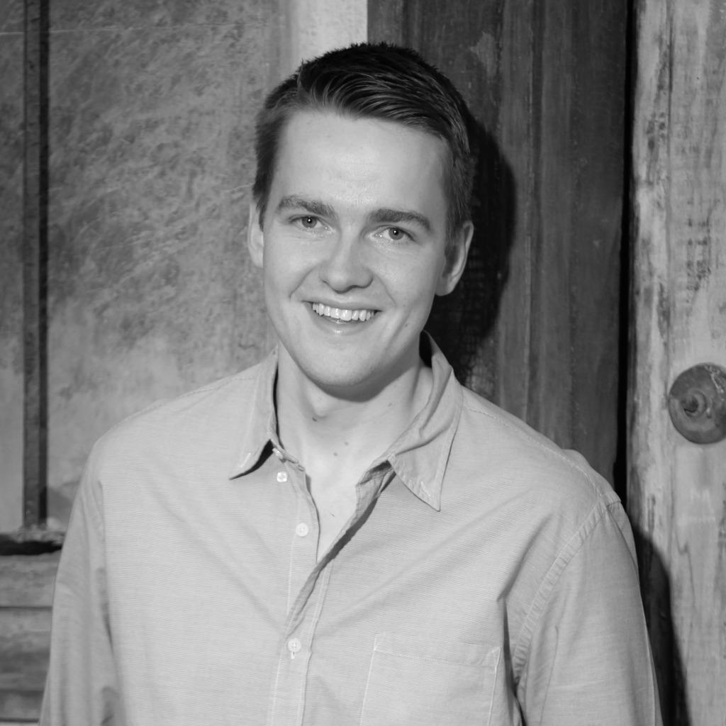 Frank Brunner's profile picture