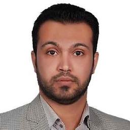 Ali Hosseini - Navaar