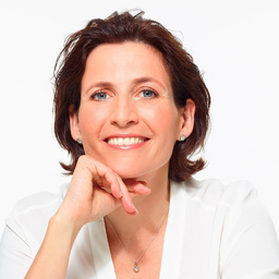Dr. Gabriele Lang's profile picture