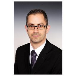 Michael Maas - IBM D FMS GmbH - Mönchengladbach