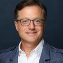 Ludwig Gruber - Nassereith