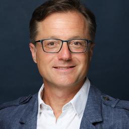 Ludwig Gruber
