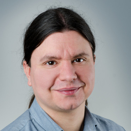 Tobias Leckeband - GWS Gesellschaft für Warenwirtschafts-Systeme mbH - Nottuln