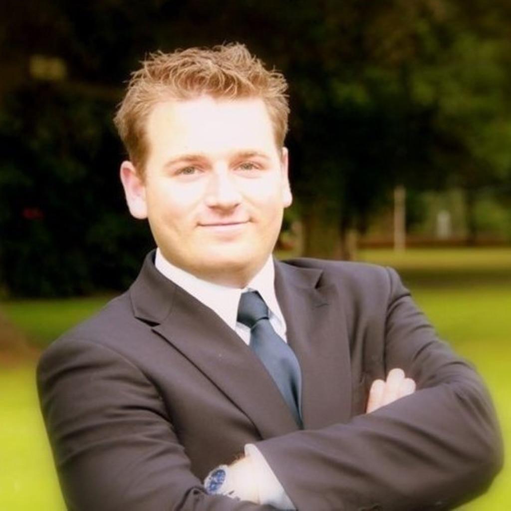 Christian koch leiter produkt und stoffstrommanagement for Christian koch architekt