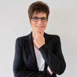 Rita Kohli - Fürst Immobilien GmbH - Gossau ZH