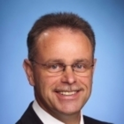 Horst Billotet's profile picture