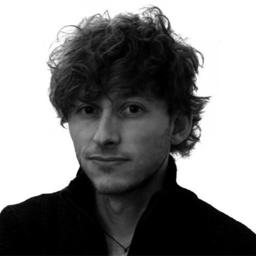 Dominic Fath - Casasoft AG - Zürich