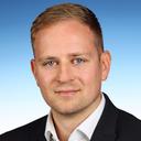 Alexander Hartung - Wolfsburg