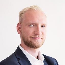 Felix Weißer