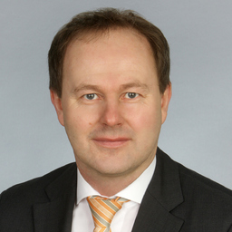 Dr. Uwe Kagelmann - Hapag-Lloyd AG - Hamburg