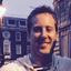 Ryan Davis - Baltimore
