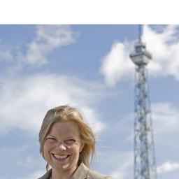 Katharina Gerlach - www.katharina-gerlach.de - Berlin