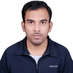 Fazil Vadakkumpadath - Cisco Video Technologies India Private Limited - Bangalore