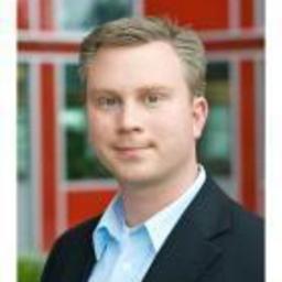 Christian Brose Lead Meteorologist Uniper Global