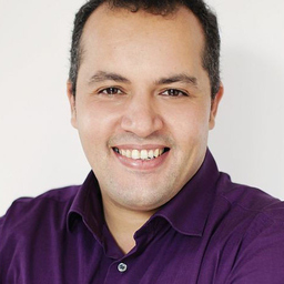 Raouf Ben Slama's profile picture