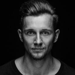 Sebastian Meinecke's profile picture