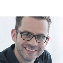 Guido Schommer - reflecta ag - Bern 14