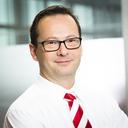 Patrick Steiner - Buchholz i.d.N.