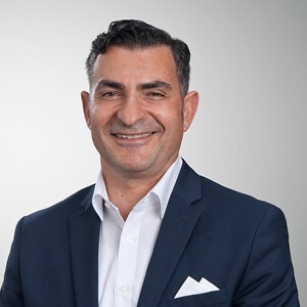 Renato parisi dipl finanzberater iaf zurich for Iaf finanzberater