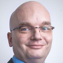 Norbert Geroldinger