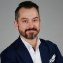 Andreas Kulik - Kattowitz