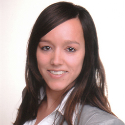 Ing. Silvia Dias-Adolphy 's profile picture