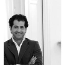 Amir Rezaii