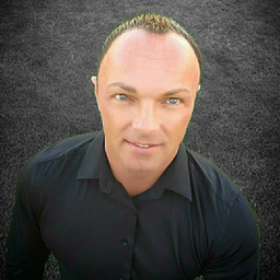 Michael Horn's profile picture
