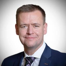 Steve Ruholl's profile picture