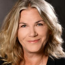 Martina Ernsting-Elsner - FAMAB Kommunikationsverband e.V. - Rheda-Wiedenbrück