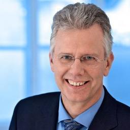 Matthias Fleischhut's profile picture