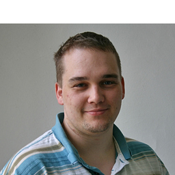 Ronny Lehne's profile picture