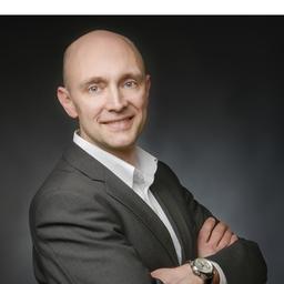 Peter Kynast