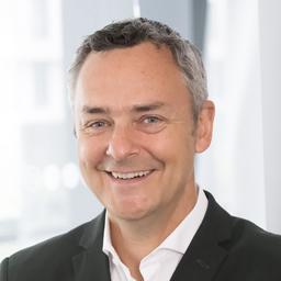 Kai Lehmann - solutions direkt AG - München